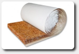R19 Blanket Pole Barn Insulation